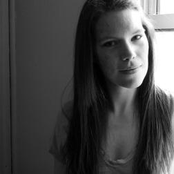 Anna Robinson