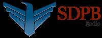 SDPBRadio